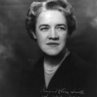 Margaret_Chase_Smith_1943.jpg