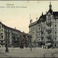 Berlin_Wilmersdorf_Kurfürstendamm.jpg
